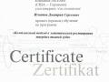 certificate-espe.jpg