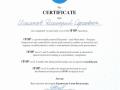certificate-swiss.jpg