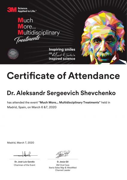 Sertifikat_SHevchenko.jpg