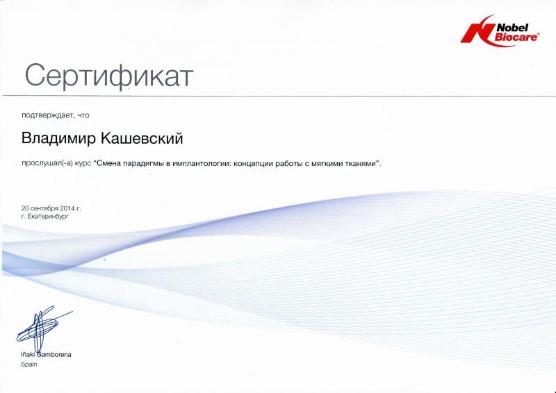 certificate-kashevskiy.jpg