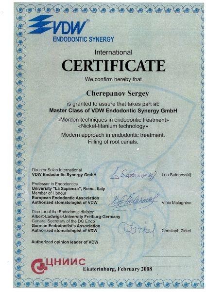 certificate-vdw.jpeg