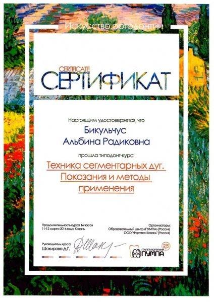 sertifikat-segmentatsionnye-dugy.jpg