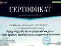 Sertifikat_SHevchenko_2.png