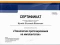 bugaev-sertifikat.jpg