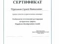 cherepanov-sertifikat-restavraciya.jpeg