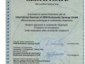 international-certificate.jpeg