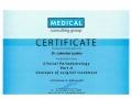 lukanina-certificate.jpeg