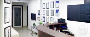 evropeyskiy stomatologicheskiy center