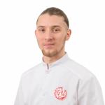 bykov_s