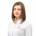 grosheva_s