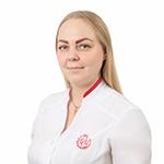 homenkova_s