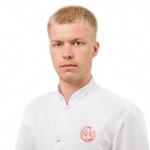 safarov_s