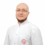 ishanov_n
