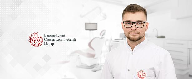 smolyakov_a