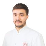 Артюхевич Роман Олегович