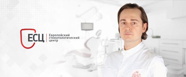 Petrashevich