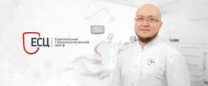 Ihsanov-1