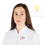 Isakova