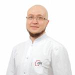 Ishanov