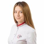 Shakirova