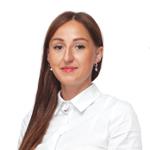 Gizbrekht_O