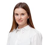 Petrova_E