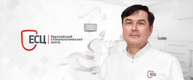 Studenikin1_1